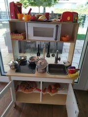 Kinderküche Ikea Mega Set
