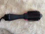 Revlon Haarföhnbürste