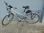 Victoria E Bike neuwertig ca