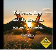 Whatsapp Gruppe Wernau