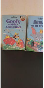 Kinderbücher gut erhalten