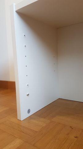 Aufsatzregal Ikea Billy in Feldkirch IKEA Möbel kaufen und