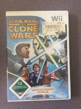 Bild 4 - Verschiedene Wii Spiele - Pfungstadt