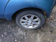 155 65 14 4 Reifen