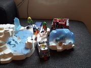 Playmobil Polarwelt