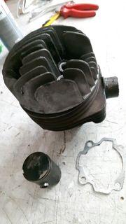 Vespa Zylinderkit PX80