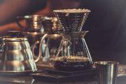 Café am Sonntag