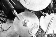 Drummer in Schlagzeuger in gesucht