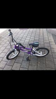 Woom Fahrrad 3