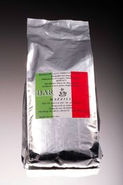 CAFFÈ MAZZILLI BAR