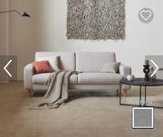 Neues Sofa Kamino von Kabs