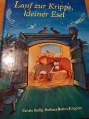 schönes Buch zum Vorlesen