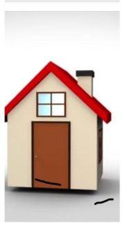 SUCHE Wohnung oder kleines Haus