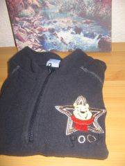 Pullover Disney Gr 98 104