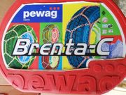 Schneeketten Pewag Brenta-C XMR 69