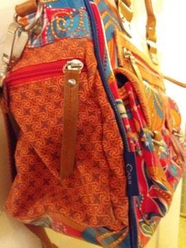 Neue Tasche Plus Versand: Kleinanzeigen aus Abensberg - Rubrik Taschen, Koffer, Accessoires