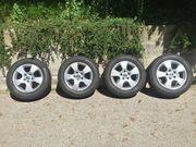 Pirelli Cinturato P1 Sommer Kompletträder
