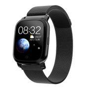 Smart Watch Wasserdichte Bluetooth-Sport-Smart-Watch - Bluetooth