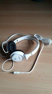 Sony Kopfhörer Kindergröße