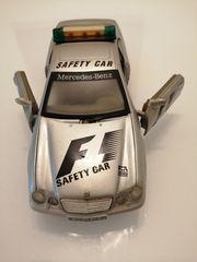 Modellauto Sammlerstück