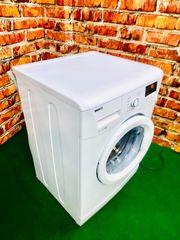 A 7KgSuper Waschmaschine von Beko