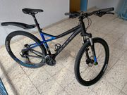 Mountainbike Bulls Sharptail 3 29