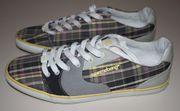 Supreme Being Herren Sneaker Gr