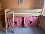 Fleximo Spielbett von Paidi