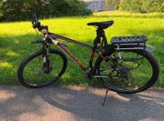 Specialized crave comp 29 Zoll