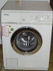 Miele Primavera Waschmaschine