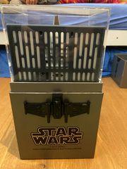 Verkaufe Star Wars Drohne