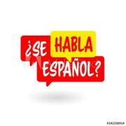 Online Spanischunterricht und Nachhilfe