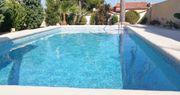Villa zum Wohlfühlen Privater Pool