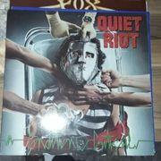 LP Quiet Riot