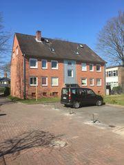 Außenstellplätze in HH-Duvenstedt - sehr ruhige