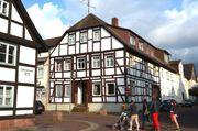 10 KAPITALANLAGE Holzminden - Mehrfamilienhaus m