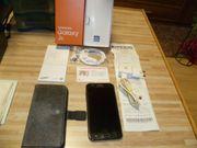 Samsung Galaxy SM-J5 Nr 44