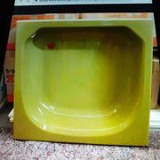 Sanitär-Bad Ausstattung