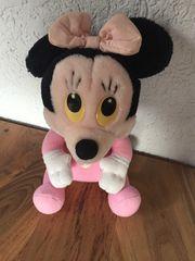 Micky Mouse Wald Disney Top