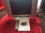 Philips LCD Fernseher 38cm 15