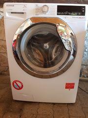 Hoover Silent Inverter 7kg Waschmaschine