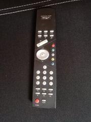 verkaufe hier meinen Metz Fernseher