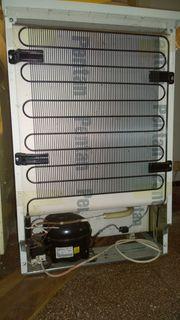Siemens - Gefrierschrank 230 Volt