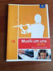 Musik um uns SI - 5