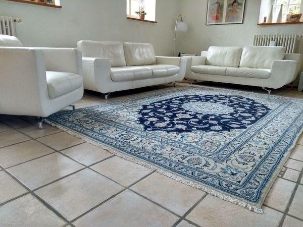 Italienische Designer Couch