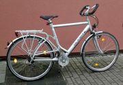 Fahrrad Herrenrad 28 zoll 24