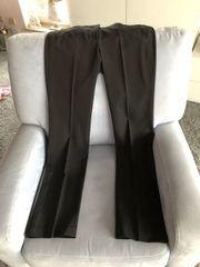 Elegante Hose schwarz von Esprit