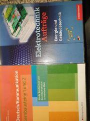 7 Bücher für Ausbildung zum