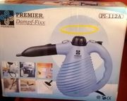 Premier Dampf Fixx Dampfente