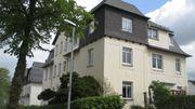 5-Raum-Maisonette-Wohnung in Chemnitz-Rottluff